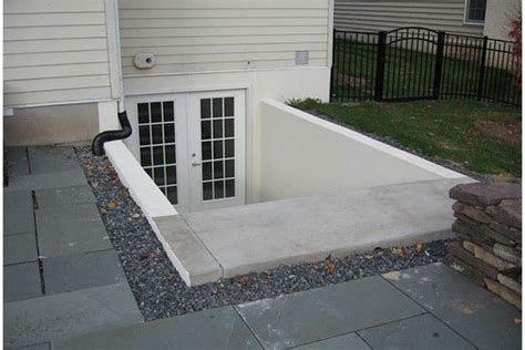 basement walkout walkout basements va dc hdelements call 571 434 0580