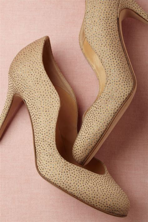 17 Best images about shoes for wedding guests on Pinterest