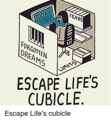 Cubicle Meme - 25 best memes about cubicles cubicles memes