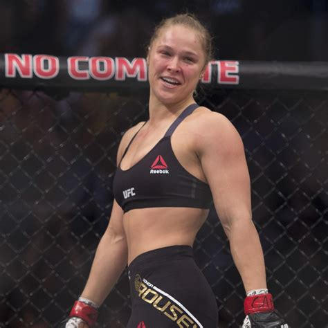 ronda rousey fight hairdo ronda rousey ufc fight hairstylegalleries com