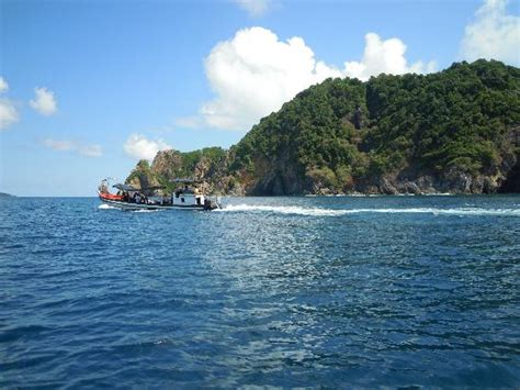 boat rental ta clearwater myeik mergui archipelago tourism best of myeik mergui