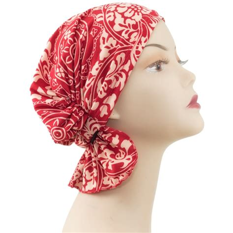 cancer scarf wigs for the summer 17 best ideas about chemo beanies on pinterest hats for