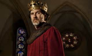 pictures of the king is king shakespeare s most unloved play the