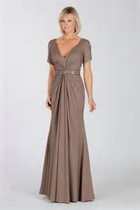 However save the sequin and heavy evening dresses for those truly
