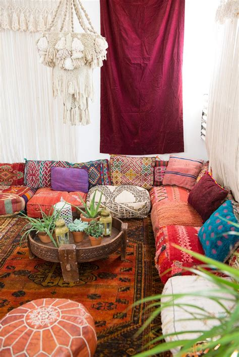 Moroccan Room by Best 25 Moroccan Room Ideas On Moroccan Style