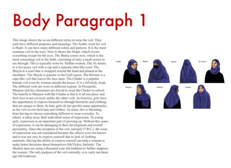 Persepolis Essays by Persepolis Essay To Kill A Mockingbird And Persepolis Comparative Essay Year 11 Ayucar