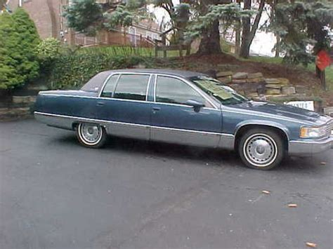buy car manuals 1994 chrysler lhs interior lighting service manual where to buy car manuals 1994 cadillac fleetwood on board diagnostic system
