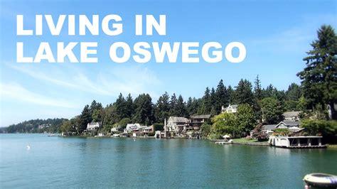 Oswego Search Living In Lake Oswego Oregon