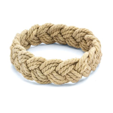 Hemp Knots - sailor knot bracelet hemp sailor bracelet