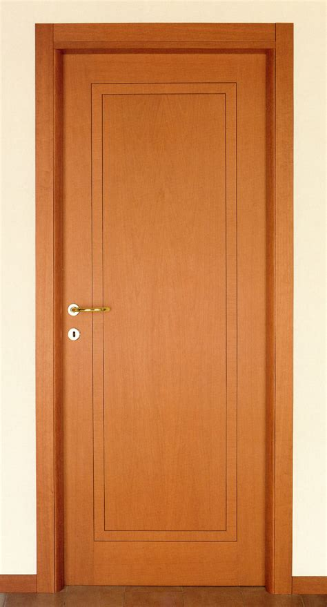 Exterior Door With Pet Door Homeofficedecoration Exterior Doors With Pet Door