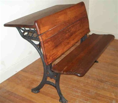Schoolhouse Desk by 130 Best Images About Vintage School Desk On