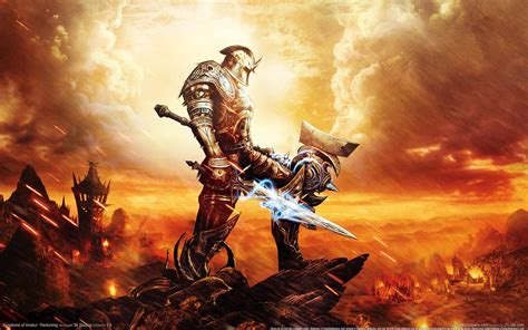 kingdoms of amalur reckoning 187 kingdom s of amalur reckoning