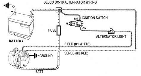 one wire diagram ldv alternator wiring diagram ldv wiring