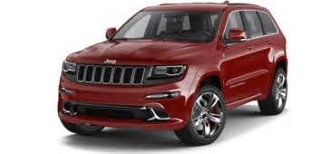 jeep grand srt 2015 0 to 60 time autos post