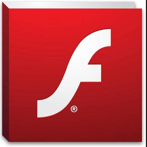 adobe flash player 11 apk adobe flash player 11 1 apk for android free
