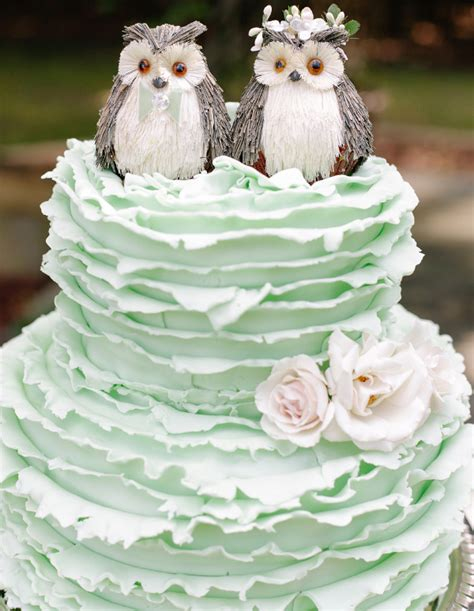 Wedding Cake Designs by 31 Creative Wedding Cake Design To Inspire You For Your