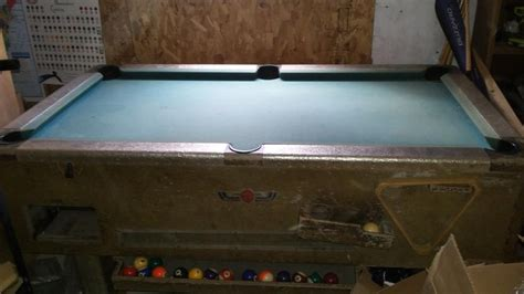 valley pool table serial number valley pool tables for sale classifieds