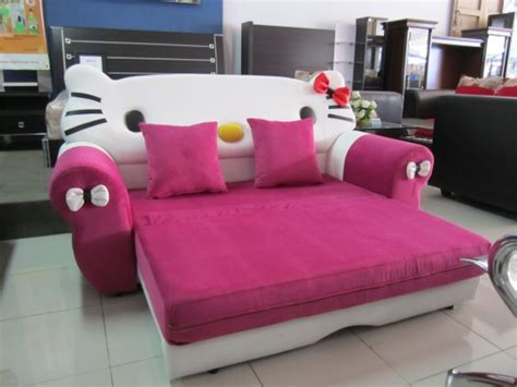 Sofa Bed Di Bandar Lung jual sofa bed informa bandung functionalities net