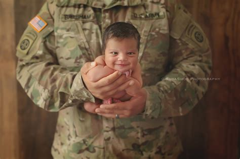 Setelan Baby Army Costume baby photo photos that honor parents who serve