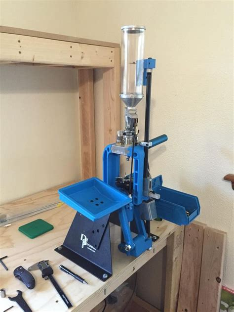 dillon reloading bench 17 best images about ammo reloading on pinterest long