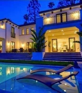 charlie sheen celebrity swimming pools swimming