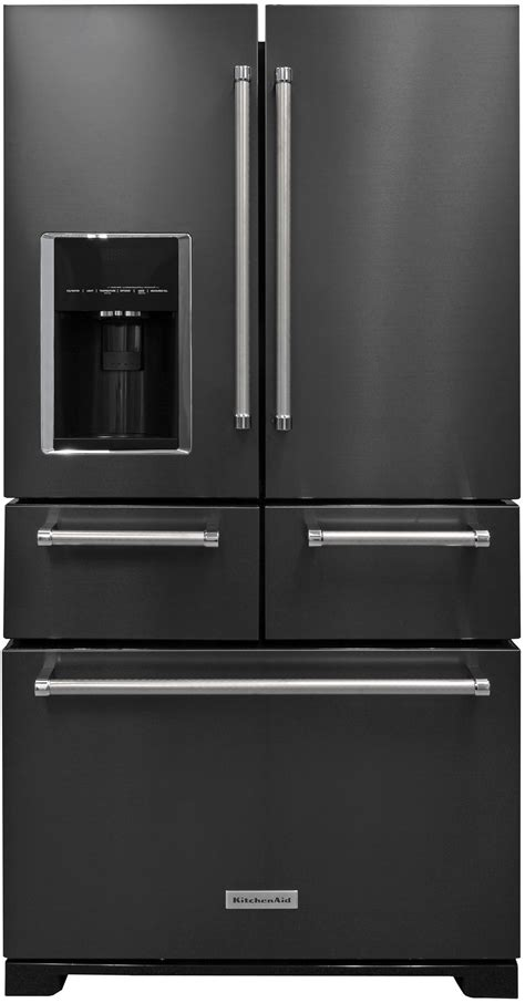 kitchen appliance packages hhgregg kitchen appliance bundles hhgregg full size of samsung