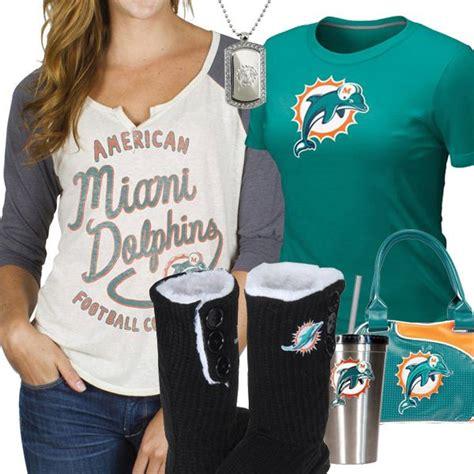 miami dolphins fan gear miami dolphins fan gear miami dolphins fashion