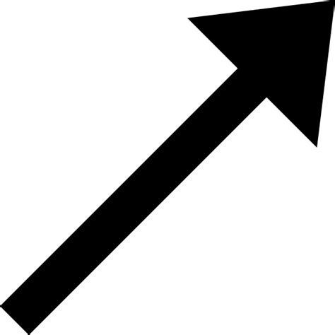arrow transparent background arrow clipart transparent background pencil and in color