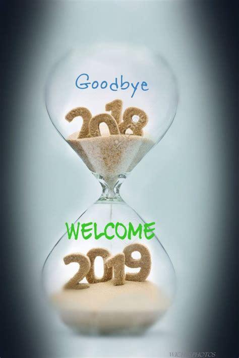 goodbye    imagenes de ano nuevo feliz ano deseos de feliz ano nuevo