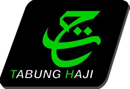 Bank Negara Letter To Tabung Haji Oh Oh Ye Ker