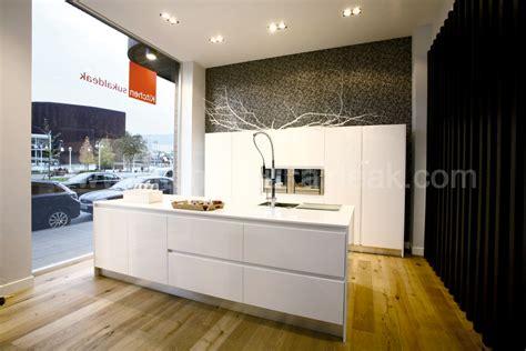 cocina kitchen tiendas de cocinas kitchen sukaldeak