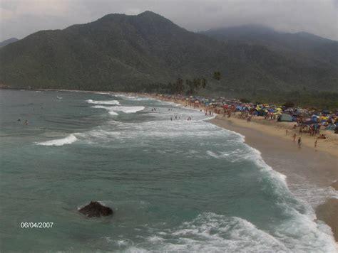 imagenes de cuyagua venezuela cuyagua en temporada venezuela tuya