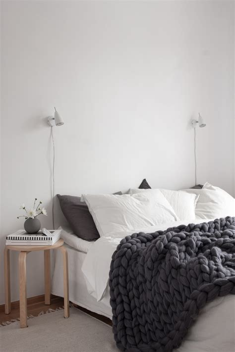 scandi bedroom 5 key elements of scandi style your home beautiful
