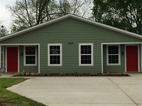 4 bedroom house for rent section 8 49 awesome 4 bedroom section 8 houses for rent in columbus