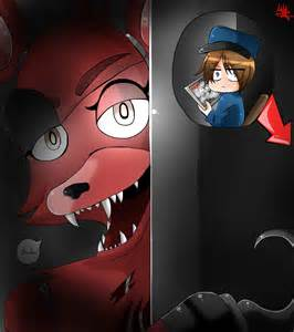 All Five Nights At Freddies 2 Characters » Home Design 2017