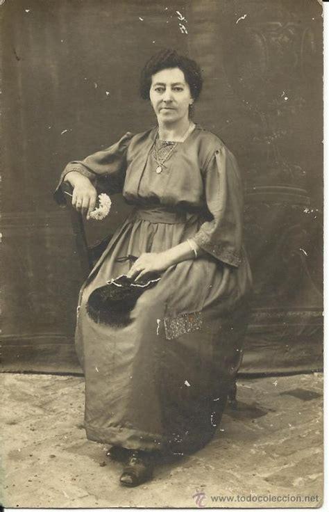 fotos antiguas retratos antiguo retrato de mujer siglo xix comprar fotograf 237 as