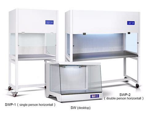horizontal laminar flow bench horizontal laminar air flow cabinet lab clean bench price
