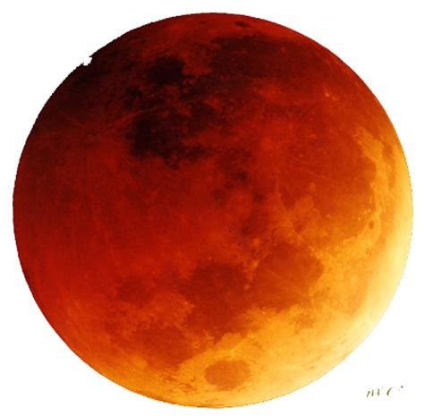 imagenes reales planeta marte planeta marte png