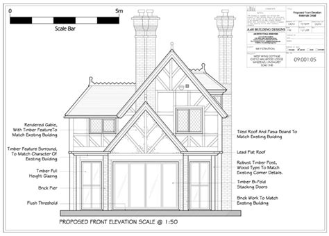 new construction house plans architectural services building designers planning
