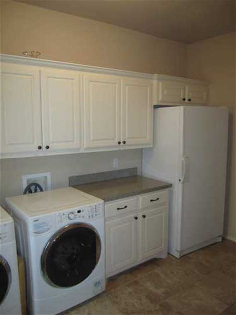 laundry room hers big laundry hers kindred spirits large family laundry