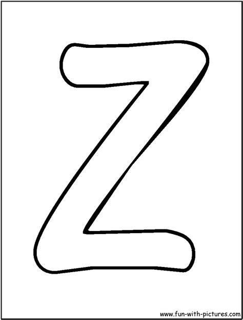 Letter Z graffiti walls graffiti letters quot z quot alphabet design