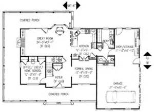 Draw My Own House Plans by Draw My Own House Plans Smalltowndjs Com