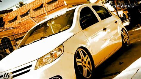 imagens de carros em hd chevmous carro rebaixado video oficial hd youtube