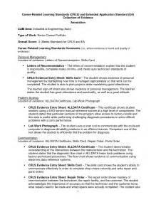 technician resume sles site technician resume sales technician lewesmr