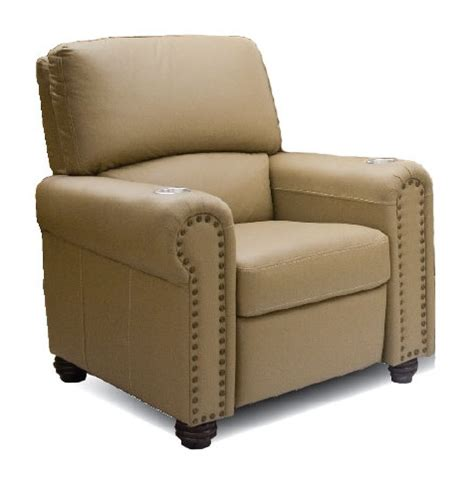theater style recliners top 21 types of home theater recliners and chairs
