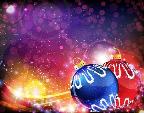 imagenes navideñas mexicanas gratis banco de im 193 genes 25 im 225 genes navide 241 as postales y