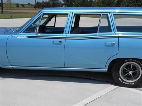 1968 plymouth station wagon 1968 plymouth belvedere roadrunner station wagon