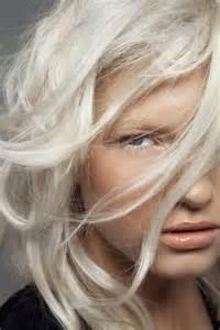 platinum hair color glynn s white blond hair hair colors ideas