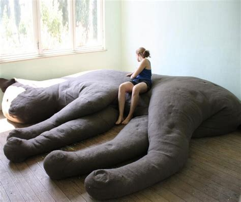 cat sofas giant cat sofa