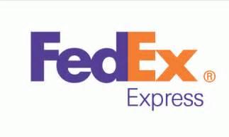 Fed Ex Symbols And Logos Fedex Express Logo Photos